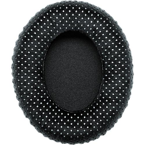 Shure HPAEC1540 Replacement Ear Pads for the SRH1540  (Pair) - Audio46