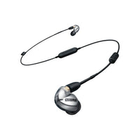 Shure - SE425 Wireless Sound-Isolating Earphones - Audio46