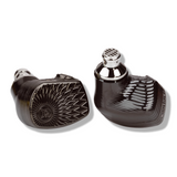 Campfire Audio - Solaris 2020 Flower Limited Edition In-Ear Monitors (Free Overnight)