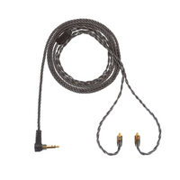 Campfire Audio - Solaris 2020 Flower Limited Edition In-Ear Monitors (includes ALO audio Pilot USB DAC)