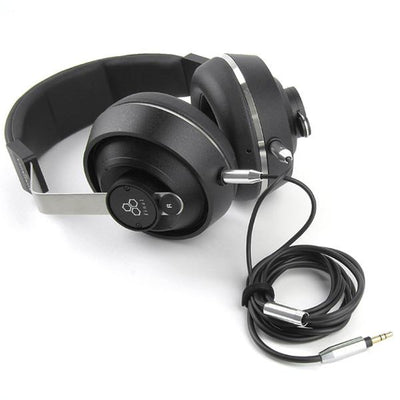 Final Audio Sonorous III Closed-Back Over-Ear Headphones (OPEN BOX) - Audio46