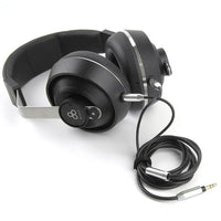 Final Audio Sonorous III Closed-Back Over-Ear Headphones - Audio46
