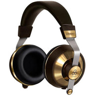 Final Audio Sonorous VIII Premium Over-Ear Audiophile Headphones - Audio46