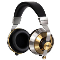 Final Audio Sonorous X Premium Dynamic Over-Ear Audiophile Headphones - Audio46