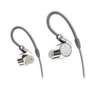 Sony IER-Z1R In-Ear Monitor