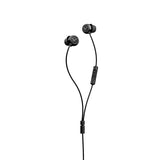 Beyerdynamic Soul Byrd Earphones - Audio46