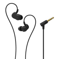 SoundMAGIC PL30+ In-Ear Headphones
