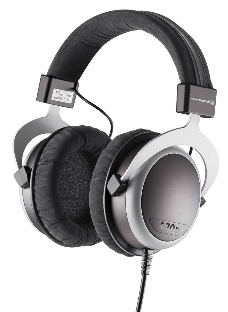 Beyerdynamic T70 Premium Stereo Headphones - Audio46