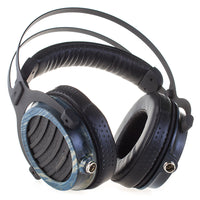Kennerton - Thekk LIMITED Blue Maple Stabilized Planar Magnetic Open Back Over-Ear Headphones (Pre-Order)