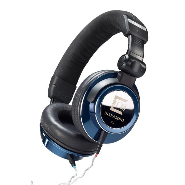 Ultrasone Tribute 7 Limited Edition Audiophile Headphones SPECIAL ORDER