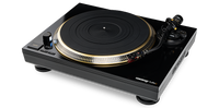Reloop - Turn 5 Direct Drive HiFi Turntable System