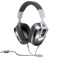 Ultrasone - Edition 8 EX Audiophile Headphones
