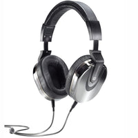 Ultrasone - Edition 8 Ruthenium Audiophile Headphones