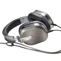 Ultrasone Edition 5 Unlimited Audiophile Headphones