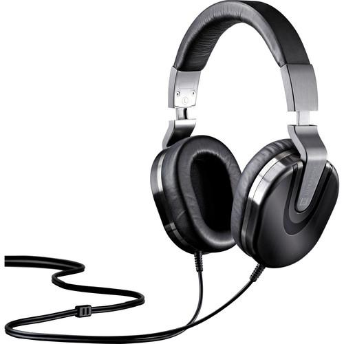 Ultrasone Edition 8 Romeo Over The Ear, Closed Back Headphones - Audio46