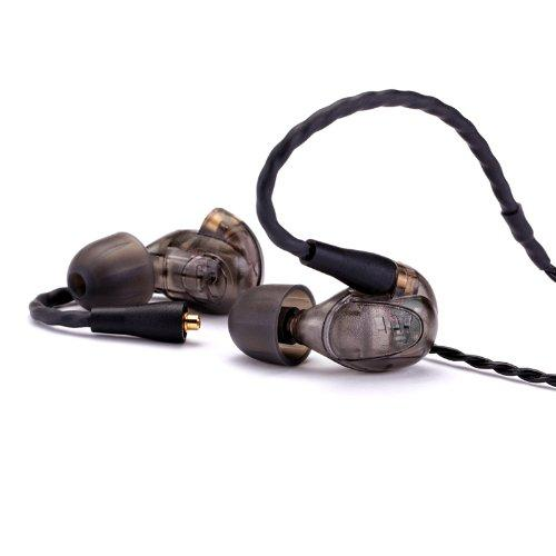 Westone UM Pro 30 In-Ear Headphones Triple Driver - Audio46