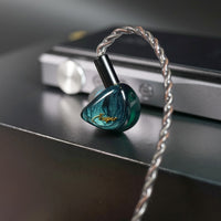 Kinera - Vesper In-Ear Monitors (Pre-Order)
