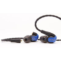 Westone - W20 (Gen 1) In-Ear Headphones (B-Stock)