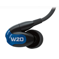 Westone - W20 (Gen 2) In-Ear Headphones with Bluetooth Cable