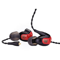 Westone - W30 (Gen 1) In-Ear Headphones (B-Stock)