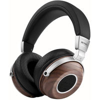 SIVGA - SV004 OVER-EAR OPEN BACK HEADPHONES