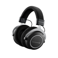 Beyerdynamic Amiron Wireless Headphones (Open box, box show wear)