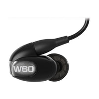 Westone - W60 Bluetooth In-Ear Headphones - Audio46