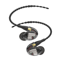 Westone - UM Pro 50 In-Ear Headphones - Audio46