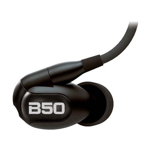Westone - B50 In-Ear Headphones - Audio46