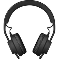 AIAIAI TMA-2 Wireless 1 - Audio46