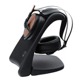Meze - Headphone Couch Stand **IN STOCK**