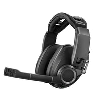 Sennheiser - GSP 670 Wireless Gaming Headset