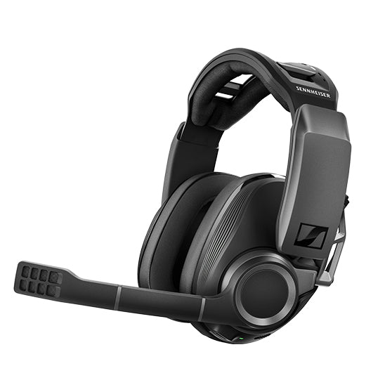 Sennheiser GSP 670 Wireless Gaming Headset (Open box)