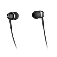 Sennheiser CX 350BT Wireless Earphones