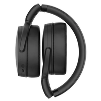 Sennheiser HD 350BT Wireless Over-Ear Headphones