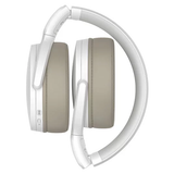 Sennheiser - HD 350BT Wireless Over-Ear Headphones