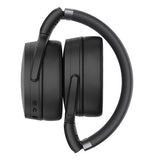 Sennheiser HD 450BT Wireless Over-Ear Headphones