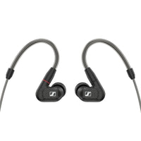 Sennheiser IE 300 High Fidelity Earphones