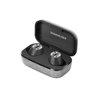 Sennheiser MOMENTUM True Wireless (Clearance sale)