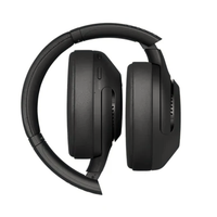 Sony WH-XB900N Wireless Noise-Canceling Headphones
