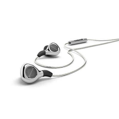 Beyerdynamic Xelento Remote High-Res In Ear Headphones - Audio46