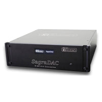 Eleven Audio XIAUDIO Sagra DAC High Performance D/A Converter (Available Online)