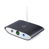 iFi - ZEN Blue High-resolution Bluetooth DAC