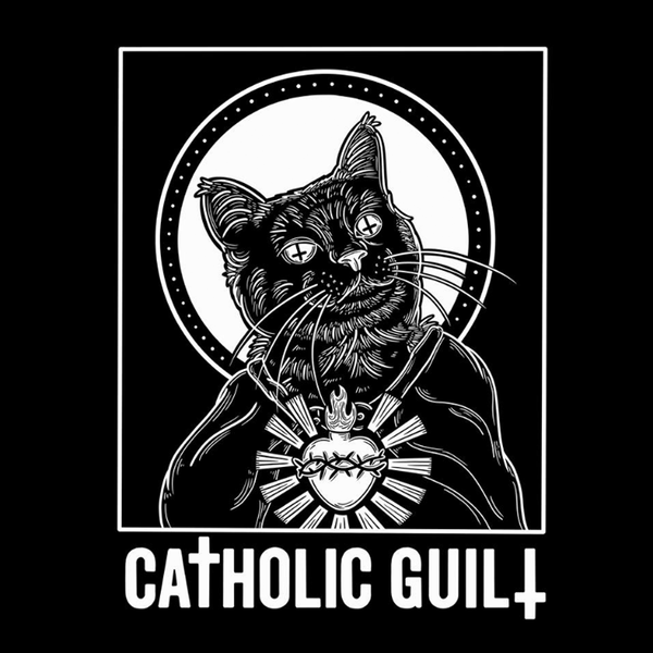 Catholic Guilt