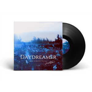 "Michael Vignola : Daydreamer [7""] (Special Addition)"