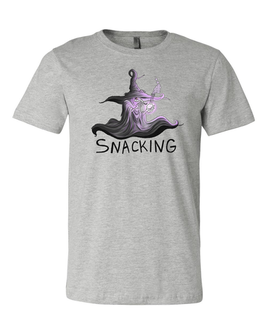 Snacking : Bongwich Tee