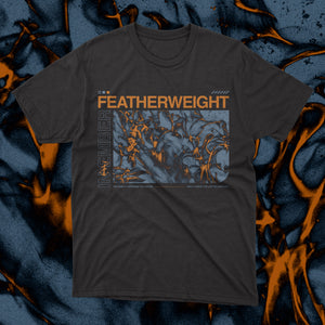 Featherweight : In Ember Tee