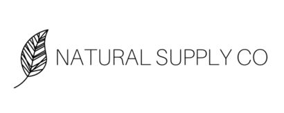 Natural Supply Co is an authorised In BTween stockist