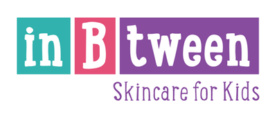 In B Tween Skincare