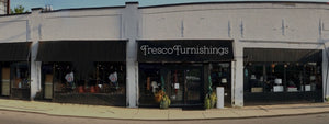 Consignment-Furniture-Store-Columbus-Ohio